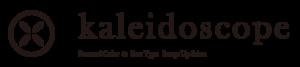kaleidoscope|名古屋 愛知|顔タイプ診断|パーソナルカラー診断