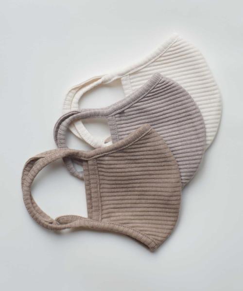 ブルベマスク ブルベナチュラル系マスク